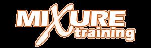 Logo-training